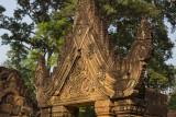 _3632 Banteay Srei.jpg