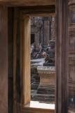 _3635 Banteay Srei.jpg