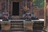 _3636 Banteay Srei.jpg