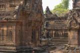 _3643 Banteay Srei.jpg