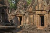 _3647 Banteay Srei.jpg