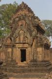 _3650 Banteay Srei.jpg