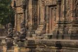 _3654 Banteay Srei.jpg