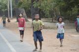 _3046 Siem Reap.jpg