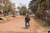 _3219 Siem Reap.jpg