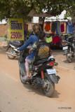 _3221 Siem Reap.jpg