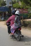 _3231 Siem Reap.jpg