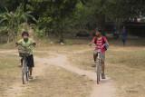 _3571 Angkor Vat.jpg