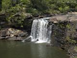 Little River Falls: DeKalb Co., AL