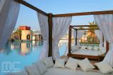 Agadir-IMG_0229.JPG