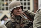 World War II Rockford 2013