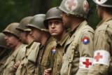 World War II Rockford 2014