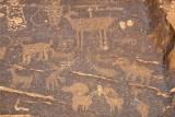 Petrogylph.jpg