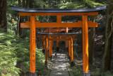 Fushimi Inari Taisha shrine.jpg