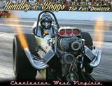 Hundley & Boggs Cackle