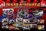 2013 Texas Automatic Outlaws
