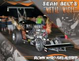 Sean Belt Fuel Altered 2015