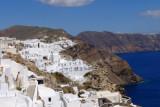 Our trip to Athens, Mykonos and Santorini