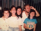 Uberlândia 1989.jpg