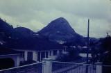 Petrópolis - anos 1960