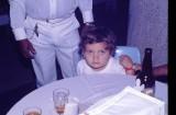 João Claudio II - primeiros anos