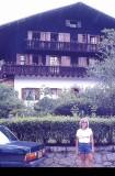 Friburgo e Itatiaia 1982