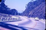 Na Estrada - anos 1970