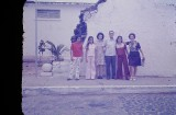 Pernambuco - anos 1970