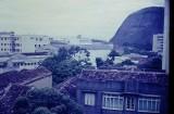 Tijuca - Anos 1970
