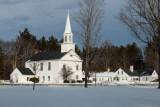 New Hampshire 2015-2016