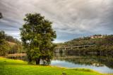 Davidson Park, Australia