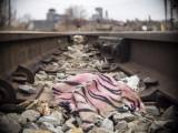 Rochester Rails