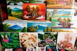 Ubud Market D700b_01225 copy.jpg