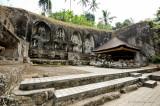 Gunung Kawi Temple D700b_01292 copy.jpg