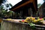 Gunung Kawi Temple D700b_01296 copy.jpg