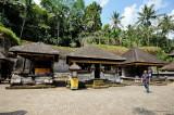 Gunung Kawi Temple D700b_01298 copy.jpg