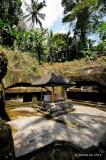 Gunung Kawi Temple D700b_01307 copy.jpg