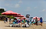 Kuta - Seminyak Beach D700_21130 copy.jpg
