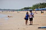 Kuta - Seminyak Beach D700_21142 copy.jpg