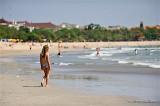 Kuta - Seminyak Beach D700_21153 copy.jpg