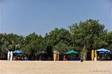 Kuta - Seminyak Beach D700_21156 copy.jpg