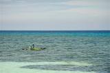 Kagusuan Beach D700_22512 copy.jpg