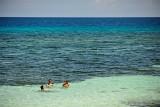 Kagusuan Beach D700_22516 copy.jpg
