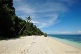 Kagusuan Beach D700b_02534 copy.jpg