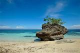 Kagusuan Beach D700b_02537 copy.jpg