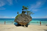 Kagusuan Beach D700b_02542 copy.jpg