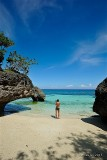 Kagusuan Beach D700b_02543 copy.jpg