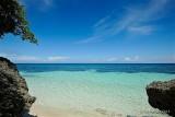 Kagusuan Beach D700b_02545 copy.jpg