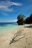 Kagusuan Beach D700b_02553 copy.jpg