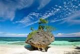 Kagusuan Beach D700b_02561 copy.jpg